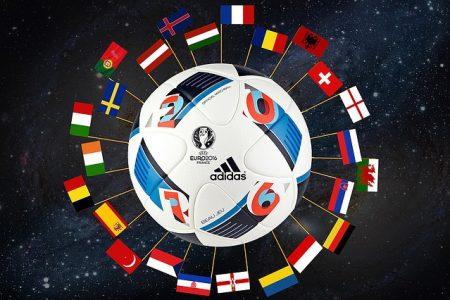 Le regole dettate dalle singole Federazioni europee in merito al tesseramento di calciatori stranieri ed extracomunitari