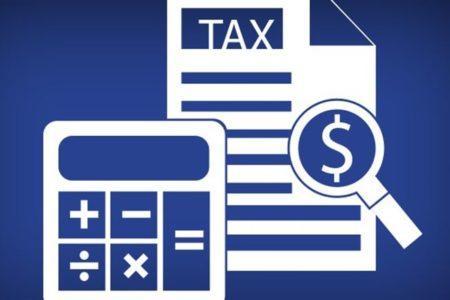Profili fiscali dei compensi percepiti dai Procuratori iscritti al (nuovo) registro nazionale degli Agenti sportivi