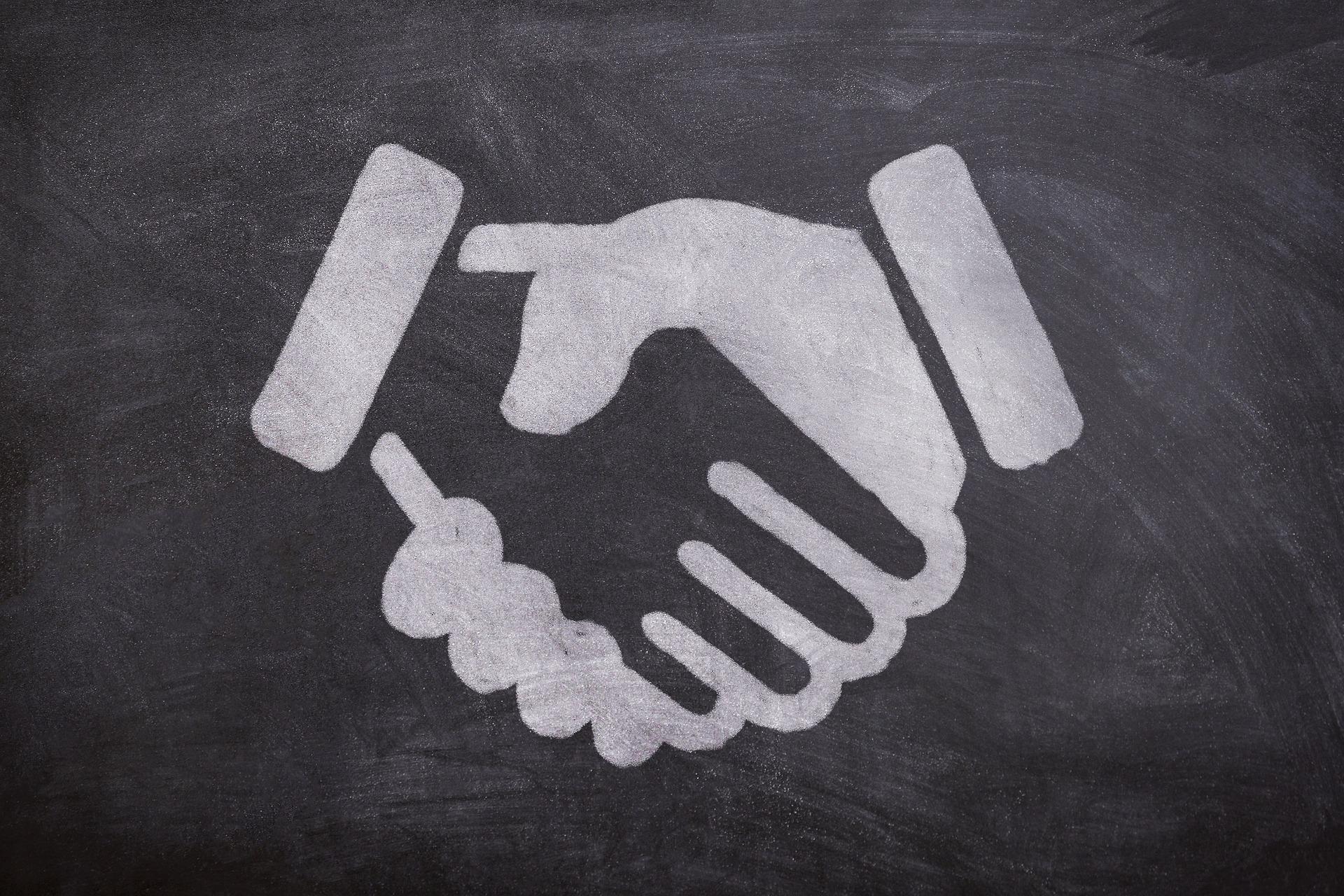 L'introduzione degli accordi economici pluriennali in Serie D