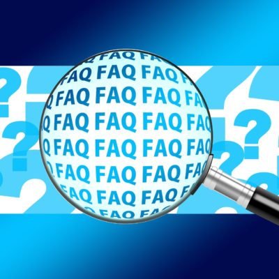 """Le """"F.A.Q."""" del CONI relativamente alla disciplina degli Agenti sportivi"""